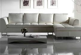 White Leather Loveseats White Leather Loveseats House Decorations And Furniture