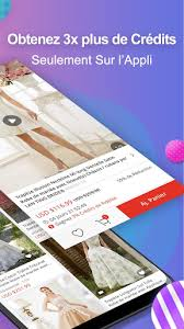 light in the box shopping download lightinthebox global online shopping 3 47 0 apk