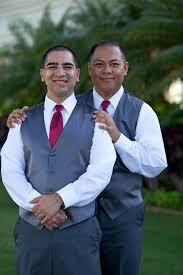 Oahu Photographers Oahu Wedding Photography Hawaii