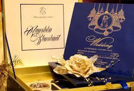 21st Birthday Invitation Cards Inspiring Traditional Invitation Cards Designs 78 In 1st Birthday