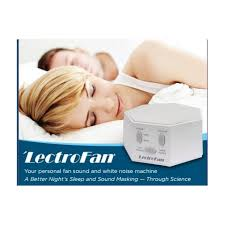 White Noise Machine For Bedroom Lectrofan White Noise And Fan Sound Machine White Toys