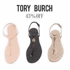 Tory Burch Home Decor Friday Favorites Tory Burch Girls Trip Spring Break Edition