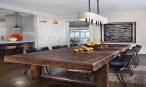 rustic modern kitchen table rustic modern kitchen table the media news room