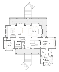 100 house plans with elevators 2015 cinnamon shore