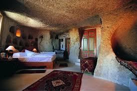 the museum hotel cappadocia boutique cave hotels cappadocia