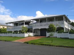 design your own queenslander home choosing the right kind of home designs u2013 enduro republic