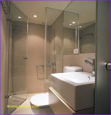 modern small bathroom ideas pictures new modern small bathroom design ideas home design ideas picture