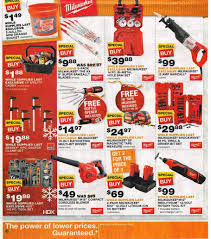 home depot combo tool black friday powder coating the complete guide black friday tool coverage 2014
