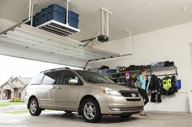 Garage Wall Organizer Grid System - garage overhead ceiling racks overhead storage racks fort worth