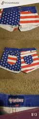 Gold Tassels On American Flag The 25 Best American Flag Shorts Ideas On Pinterest American
