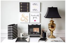 Diy Office Decorating Ideas Ways To Decorate Your Walls Design Ideas