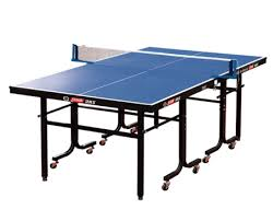 ping pong table tennis dhs ping pong table t919 table tennis table