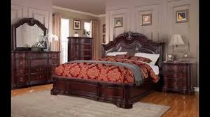 King Sized Bed Set Best Bedroom Sets King Pertaining To House Decorating Plan With