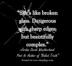 Broken Glasses Meme - 245 glass quotes by quotesurf