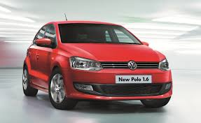 volkswagen polo 2016 price vw polo 1 6 ckd hatchback launched in malaysia more affordable at
