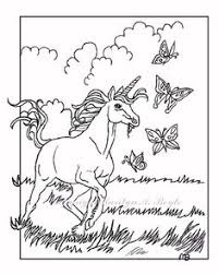 merry go round coloring pages unicorn color pages coloring pages pictures imagixs unicorns