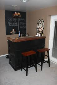 Diy Home Bar by 189 Best Millwork Repurposed Images On Pinterest Old Doors Home