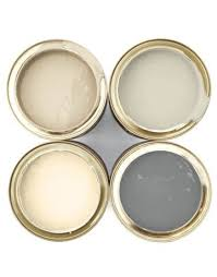 Best Gray Paint Check Out Benjamin Moore U0027s List Of Best Selling Gray Paint Colors