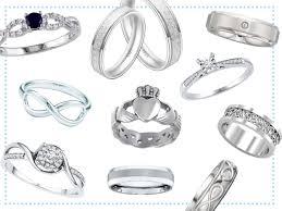promise ring vs engagement ring wedding band vs promise ring 28 images promise rings for and