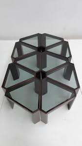 coffee table brilliant modular coffee table designs modular