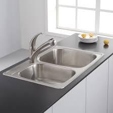 kohler kitchen faucets reviews size of kitchen faucet adorable touchless bathroom faucet