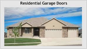 Garage Door Repair And Installation by Garage Door Repair And Installation Indianapolis Indiana