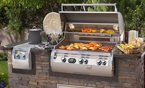 Best Backyard Grill tips for cleaning your backyard grill range hoods inc blog