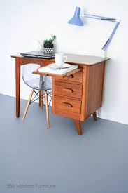 Modern Italian Office Furniture by 120 Best Mid Century Office Study By 360 Modern Furniture Images