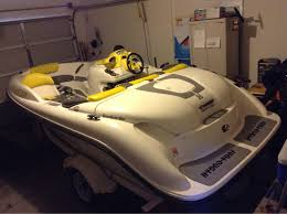 which bimini top for 97 speedster seadoo forums
