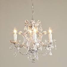 Acrylic Crystal Chandelier Drops by Round Crystal Chandelier Chandeliers Rounding And Crystals