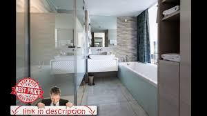hotel arupinum rovinj croatia youtube