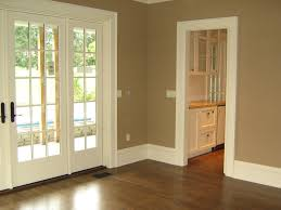 how much to paint the interior of a home cost to paint interior