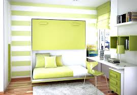 Bedroom Cabinet Design Ideas For Small Spaces Bedroom Design For Small Space Cursosfpo Info
