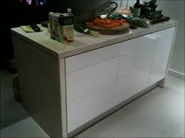 kitchen concrete countertop overlay how to stain concrete