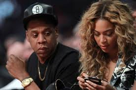 Jay Z Beyonce Meme - beyoncé and jay z on the verge of splitting once on the run tour