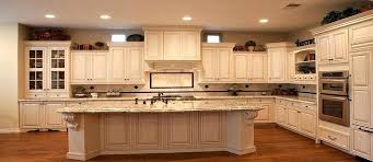 staten island kitchen cabinets manufacturing staten island ny staten island kitchen cabinets manufacturing ny coffee table modern
