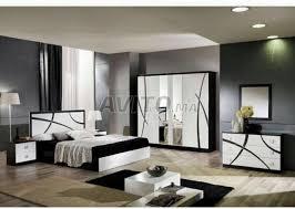 chambre medicalisee a vendre chambre coucher halden à vendre à dans meubles et décoration avito ma