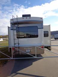 Cardinal Fifth Wheel By Forest River 2014 Forest River Cardinal 3450rl Fifth Wheel Jordan Mn Noble Rv