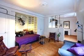 ideas for studio apartment studio apartments furniture studio apartment ideas room divider