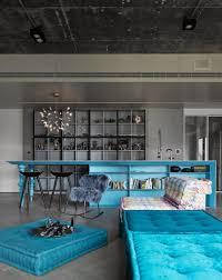 Interior Design Kitchen Room 48 Expert Kitchen Design Tips By 16 Top Interior Designers