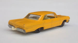 matchbox chevy silverado ss lesney matchbox 1 75 series part 2 wheels and such