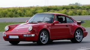 red porsche 911 hd car wallpapers u2013 red porsche 911 u2013 car journals