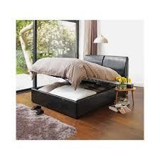 Ottoman Tv Bed Argos Product Support For Hygena Gemini Double Tv Bed Frame
