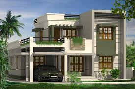 green life engineering solution home interiors