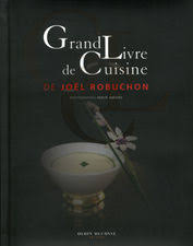 grand livre de cuisine d alain ducasse grand livre de cuisine de joël robuchon by joel robuchon on ibooks
