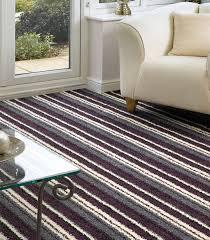 79 best carpets images on carpets edinburgh and flooring