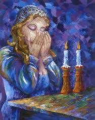 shabbat notes from the tribe the judaic art of will deutsch