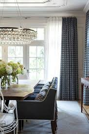Dining Room Curtains Ideas by Lighting Dining Room Gray Dining Room Elegant Dining Room Ideas
