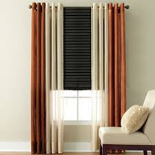 Home Design Store Aurora Mo Home Store Clearance Furniture Curtains U0026 Dinnerware