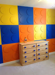 Lego Bedrooms 18 Bedrooms Wall Decorations 17 Best Images About Simply